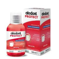Alodont Protect 500 Ml à Hayange