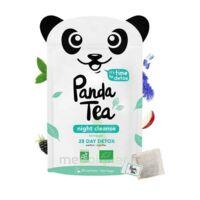 Panda Tea Night Cleanse Detox 28 Sachets à Hayange