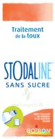Boiron Stodaline Sans Sucre Sirop à Hayange