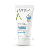 Aderma Primalba Crème Douceur Cocon 50ml à Hayange