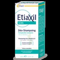 Etiaxil Déo-shampooing T/150ml à Hayange