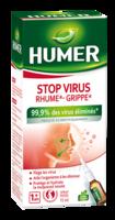 Humer Stop Virus Spray Nasal à Hayange