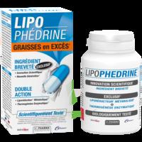 Lipophedrine Gélules B/80 à Hayange