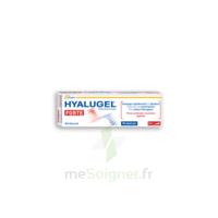 Hyalugel Forte Gel Buccal T/8ml à Hayange