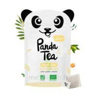Panda Tea Fresh Skin 28 Sachets à Hayange