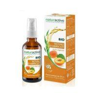 Naturactive Noyau D'abricot Huile Végétale Bio 50ml à Hayange
