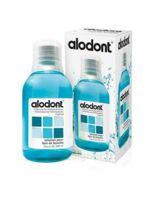 Alodont Solution Bain De Bouche Fl/200ml +gobelet à Hayange