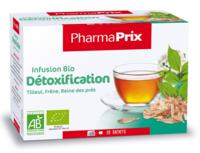 Infusion Bio Détoxification à Hayange